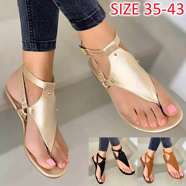 Slippers, Flip Flops, Sandals, shoes for womens