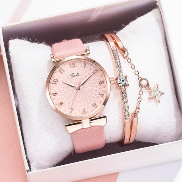 quartz, relojmujer, wristwatch, Dress