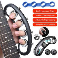 gadgettool, fingerforce, fingerexpansion, Sleeve