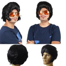 wig, Cosplay, singerwig, Hair Extensions & Wigs