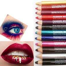 eyeshadowpen, Beauty Makeup, Fashion, eyelinermakeup