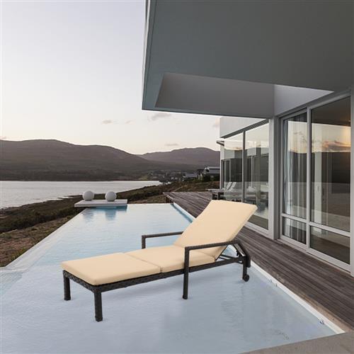 wickersofa, outdoorfurniture, adjustablechair, porchchair