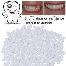 toothgapfilling, fillingteeth, GAPS, denturesolidgel