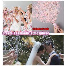 fireworkscone, weddingfirework, weddingcelebration, Wedding Accessories
