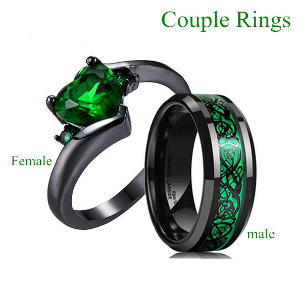 romanticengagementring, Steel, Fashion, wedding ring