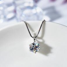 bigdiamond, diamondmosaic, DIAMOND, Jewellery