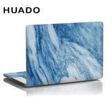 13, $15, 17, Laptop