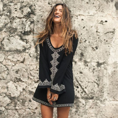 Мода, sarong, for, de