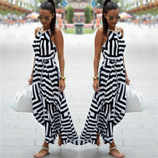 Summer, sundress, Dresses, Dress