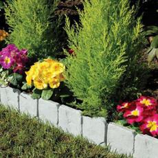 Lawn, Garden, Resistant, Household