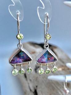 Fashion, Jewelry, Crystal, Bride