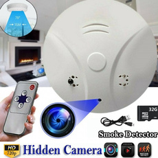 Remote, homesecurity, hiddencam, Photography
