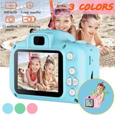 minidigitalcameratoysforkid, kidscameratoysgift, digitalvideorecorder, childrenphotocamera