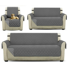 washable, stretch, Sofas, Cover