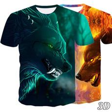 Fashion, Shirt, summer t-shirts, T Shirts