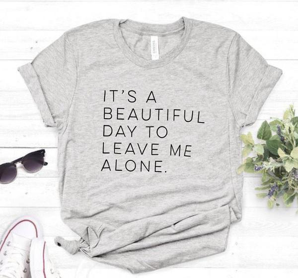 Beautiful, coolfashion, street style, Shirt