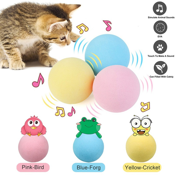 Funny, cattoy, petsoundtoy, Pets