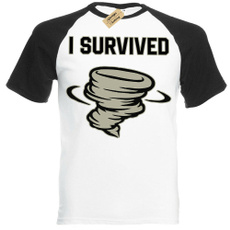 beisbol, Anime, survived, huracan