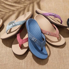 beach shoes, Sandals, summersandal, Sandals & Flip Flops