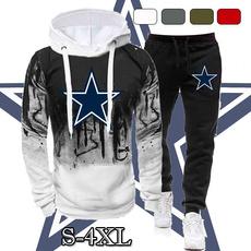 Fashion, pullover hoodie, Elastic, men hoodie