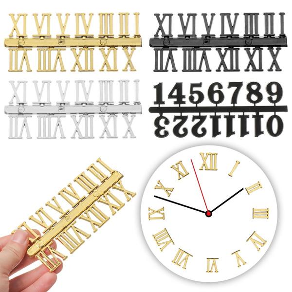 quartz, gadget, Home Decor, clockaccessorie