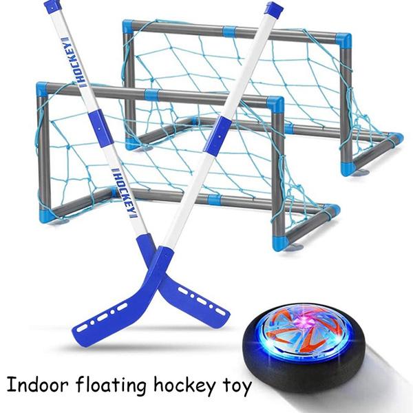 parentchildgame, childrenssportsgame, icehockeytoyset, hockeytoy