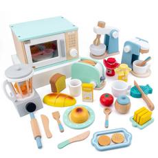 Baby, kitchentoy, Toy, Kitchen & Home