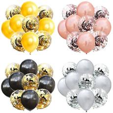 eidmubarakballoonset, eiddecoration, eidmubarak, balloonsaccessorie