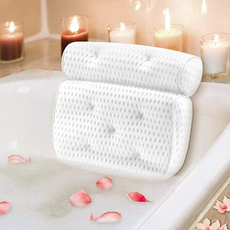 bathpillowsfortub, Home & Kitchen, Head, Necks
