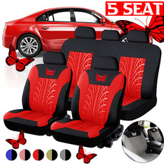 carseatcover, Fashion, carseat, carcover