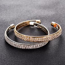 Charm Bracelet, Fashion, Jewelry, Chain