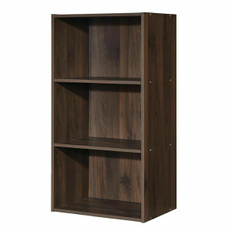 Compact, openstorage, Shelf, storagecabinet