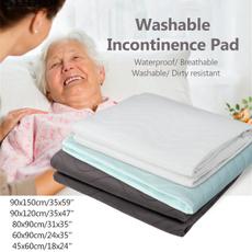 incontinencepad, bedwetting, incontinencebedpad, urinepad