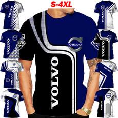 playera, volvotshirt, Sleeve, men clothing