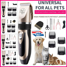 pethairclipper, Nails, pethairshaver, Electric