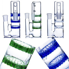14mm, glasswaterpipe, smokingaccessore, pyrex