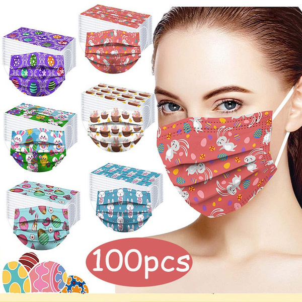 disposablemask, dustmask, Breathable, medicalmask