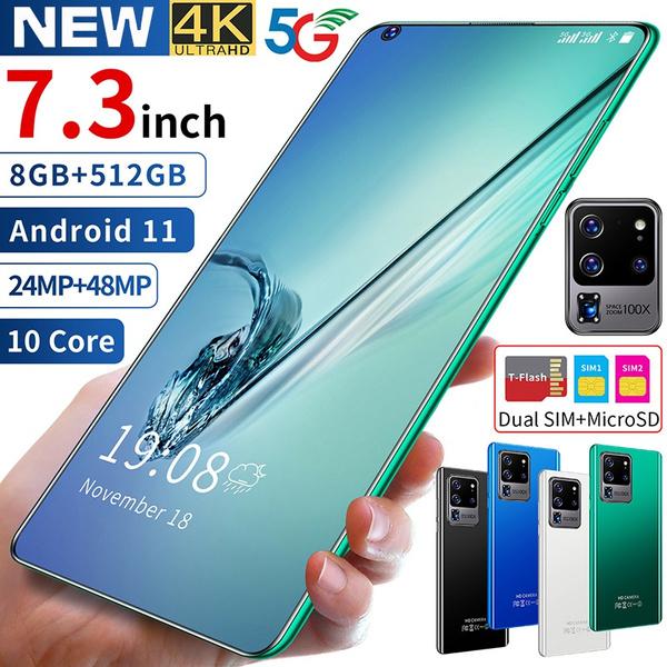 faceunlock, Mobile Phones, cellphone, 5gsmartphone