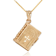 Party Necklace, Fashion, Christian, Cross necklace