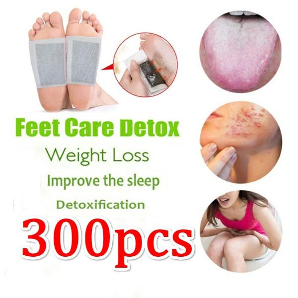 footpad, detoxfootpad, detoxifytoxin, Foot Care