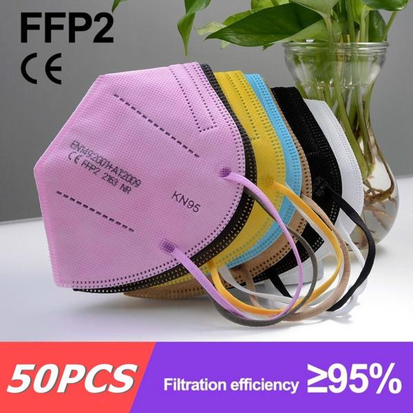 ffp2mask, Masks, breathingmask, Cover