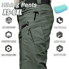 Outdoor, pants, hikingpant, Plus Size