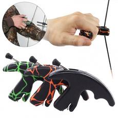 Archery, shootingtool, Sports & Outdoors, compoundrecurvebow