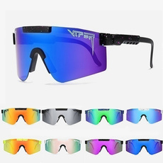 Outdoor, UV Protection Sunglasses, Goggles, pitviper