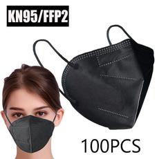 pm25mask, Elastic, protezionedalviru, medicalmask