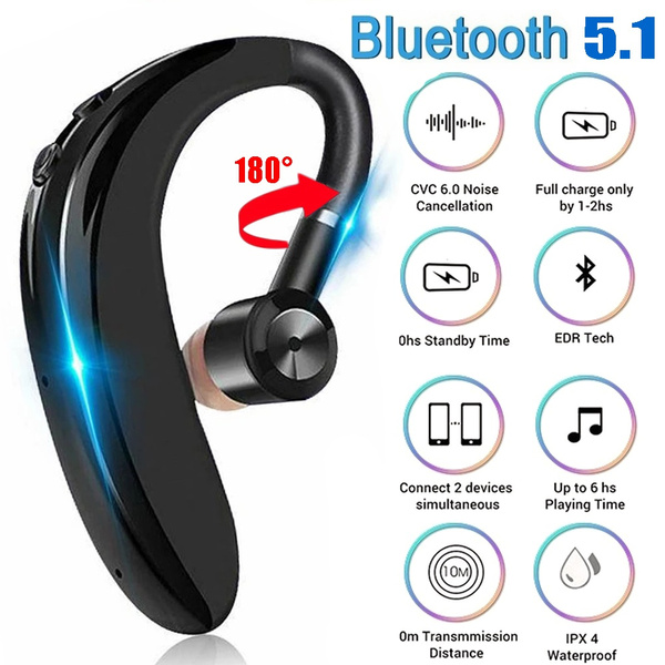 drivingheadphone, Microphone, Smartphones, wirelessearphone