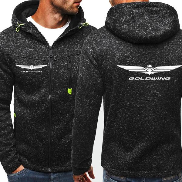 hoody sweatshirt, motorcyclejacket, Fashion, Jacket