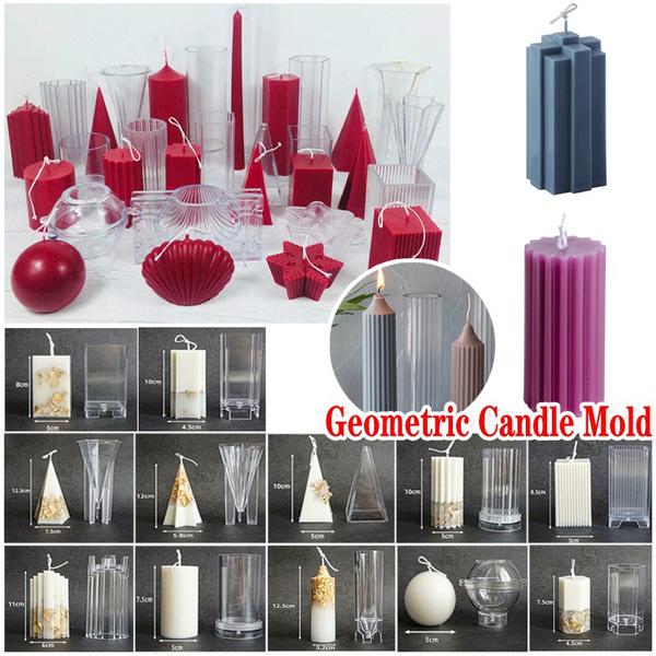 diy, candlemoldssilicone, candlemakingsupplie, Silicone