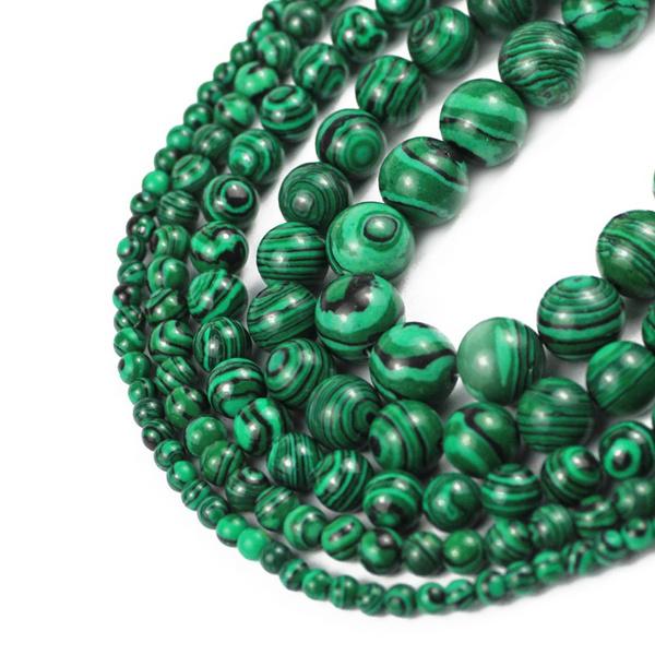 spacerloosebead, loosebeadsforjewelr, Jewelry, Bracelet