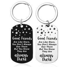 friendgift, Key Chain, encouragementgift, giftsforfriend